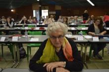 Festival des Gorges de la Loire Unieux 2 et 3 mai 2015
