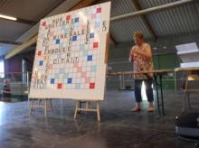 TH de Saint-Quentin-Fallavier 28 juin 2015
