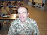 Trap de Chaponost – Samedi 15 septembre 2007