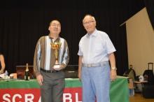 Championnat Loire-Haute-loire