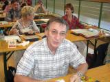 Trap de Saint-Quentin-Fallavier  –  Samedi 22 septembre 2007
