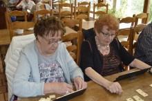 40 ans du Club Stéphanois de Scrabble – Mercredi 10 mai 2017