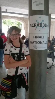 Concours des écoles – 3 juin 2017