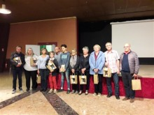 Multiplex le 7 et 8 octobre 2017 : Les lyonnais à CHATEL-GUYON