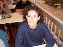 Phase 1 régionale : Cécile BIERMANN de Lyon en tête !