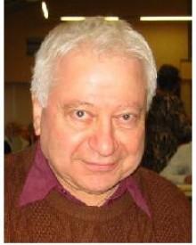Carnet noir : Monsieur Pierre Destredjian qui fut notre président n'est plus.