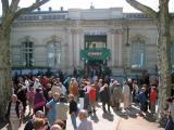 Festival de Vichy 20 au 28 mai 2006