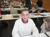T.H. de Vourles  –  Samedi 6 octobre 2007