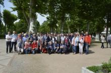 Lyonnais au CdF à Vichy 18