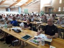Samedi 30 juin et Dimanche 1er Juillet 2018 : FESTIVAL DE ST QUENTIN