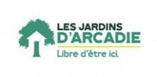 Mercredi 17 octobre 2018 : Animation Scrabble à la Résidence «Les Jardins de l'Arcadie»