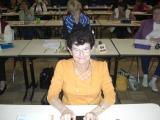 Trap du Péage de Roussillon  –  Samedi 13 octobre 2007