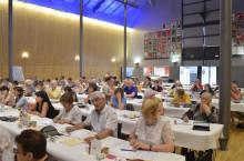 Samedi 14 septembre 2019 : Festival de Villefranche – TH2 en PO