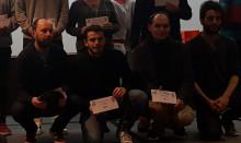 Vainqueurs trophées Mengelle 20