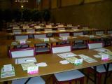 Festival des jeux de Villefranche 12-1-2008
