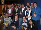 Championnat Régional 2008-02-04 – Beynost dimanche 3 février 2008