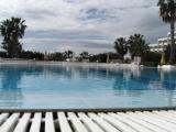 Tunisie du 9 au 22 mars 2008   –   Hammamet Club
