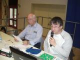 T.H. du Comité   –   Beynost   –   06 avril 08