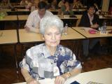 T.H. d'Ambérieu    –   Samedi 12 avril 2008