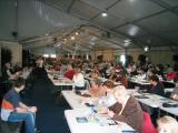 Festival de cannes 2006