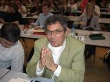 T.H de Péronnas   –   19 avril 2008