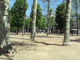 Festival de Vichy  –  Du 26 avril au 4 avril