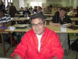 T.H. de Roche la Molière en parties originales  –  Dimanche 18 mai 2008