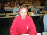 T.H. de Vourles  –  Samedi 14 octobre 2006