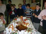 Le Scrabble pour les jeunes dans le Lyonnais  –  Saison 2007/2008