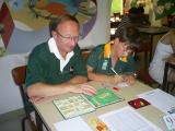 Tournoi des familles    –    Samedi 28 juin 2008