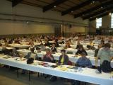 TH d'Annecy   –   Dimanche 14-09-08
