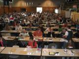 TH de Vourles   –   Samedi 4 octobre 2008