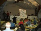 TH2 de Veauche  –  Samedi 8 novembre 2008