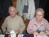 Pétanque et scrabble  –  Dimanche 9 novembre 2008