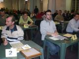 TH d'Avignon dimanche 9 novembre 2008