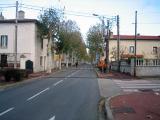 Trap de Veauche  –  Samedi 18 novembre 2006