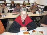 Phase 1   –   Dimanche 16-11-2008