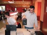 Dimanche 3 décembre 2006   –   Phase 3
