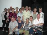 DJERBA   –  Du 23 novembre au 7 décembre 2008