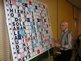 Simultané Mondial   –   Samedi 10 janvier 2009