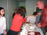Trap de Chaponost    –    Dimanche 17 décembre 2006