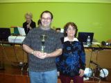 T.H. 2 de Roanne   –   Samedi 21-02-2009