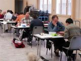 TH Scrabble classique à Vourles le 1 mars 2009