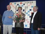 TH du Comité   –   Beynost 05-04-2009