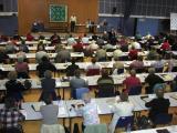 TH de Péronnas  –  Samedi 18 avril 2009
