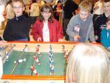Championnat de France 2009 à Gouville en Normandie