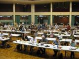 TH d'Ambérieu   –   Samedi 1 mai 2009