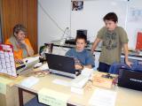 Semi Rapides   –   Dimanche 10 mai 2009
