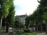 Festival de Vichy   –   Du 16 au 24 mai 2009