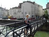 Championnat de France La Rochelle 30 mai au 1er juin 2009